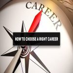 Choose a Right Career