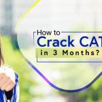 Crack-CAT
