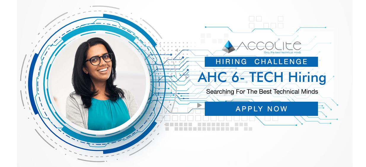 edu-ahc6-tech-hiring