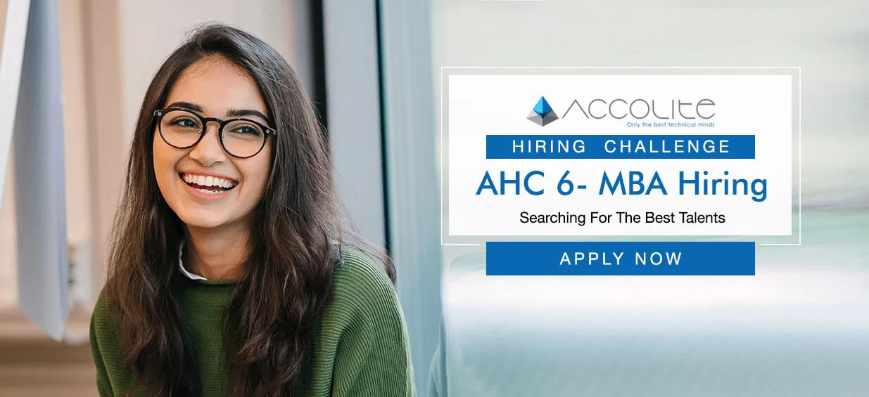 eduthrill-ahc6-mba-hiring
