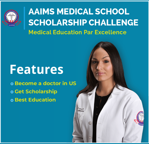 aaims_medical_scholarship_thumbnail