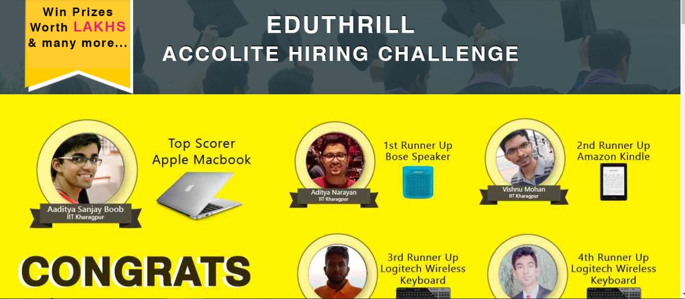 accolite_hiring_challenge_1
