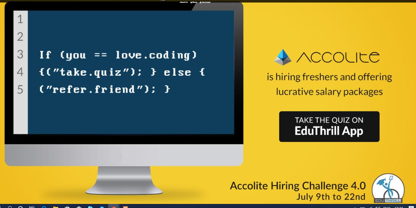 accolite_hiring_challenge_4