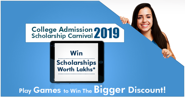 college_scholarship_carnial_2019
