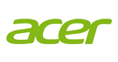acer-png