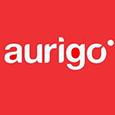 aurigo-resized